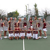 Girls Tennis Team : When ordering prints from this site, I recommend the &quot;lustre&quot; print option in all sizes.  It is a true professional quality print.  The other levels are fine too, but if you want the true color pop, use the lustre gloss.  Check under the merchandise tab once in the &quot;buy this photo&quot; section for additional merchandise including buttons and even t-shirts!