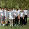 Golf Team 2011 : When ordering prints from this site, I recommend the &quot;lustre&quot; print option in all sizes.  It is a true professional quality print.  The other levels are fine too, but if you want the true color pop, use the lustre gloss.  Check under the merchandise tab once in the &quot;buy this photo&quot; section for additional merchandise including buttons and even t-shirts!