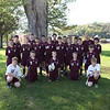 Middle School Boys Soccer 2011 : When ordering prints from this site, I recommend the &quot;lustre&quot; print option in all sizes.  It is a true professional quality print.  The other levels are fine too, but if you want the true color pop, use the lustre gloss.  Check under the merchandise tab once in the &quot;buy this photo&quot; section for additional merchandise including buttons and even t-shirts!