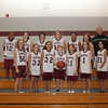 Middle School Girls Basketball : When ordering prints from this site, I recommend the &quot;lustre&quot; print option in all sizes.  It is a true professional quality print.  The other levels are fine too, but if you want the true color pop, use the lustre gloss.  Check under the merchandise tab once in the &quot;buy this photo&quot; section for additional merchandise including buttons and even t-shirts!